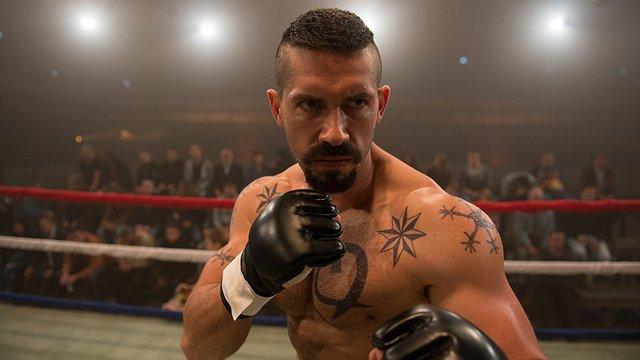 Adrenalin Sevenlere Özel En İyi Dövüş Filmleri
