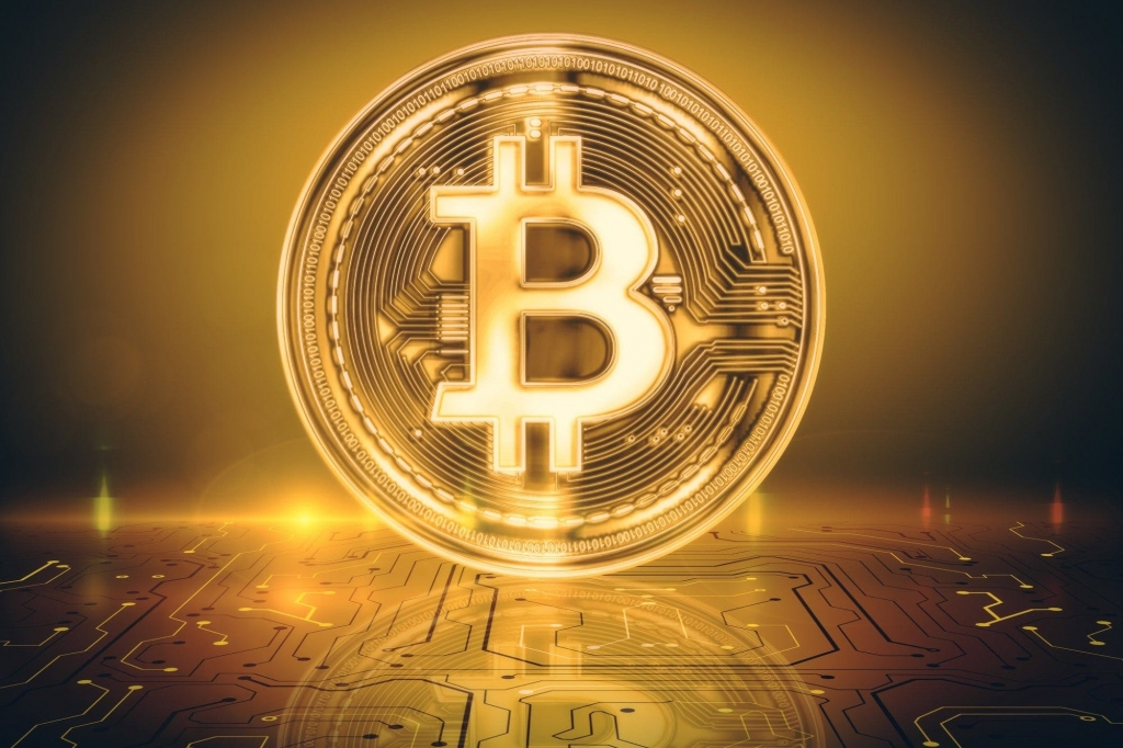 Bitcoin Nasıl Üretilir? Kripto Paralar Nasıl Üretiliyor?