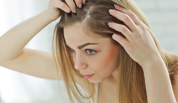 Protez Saç Ömrü Ne Kadardır?
