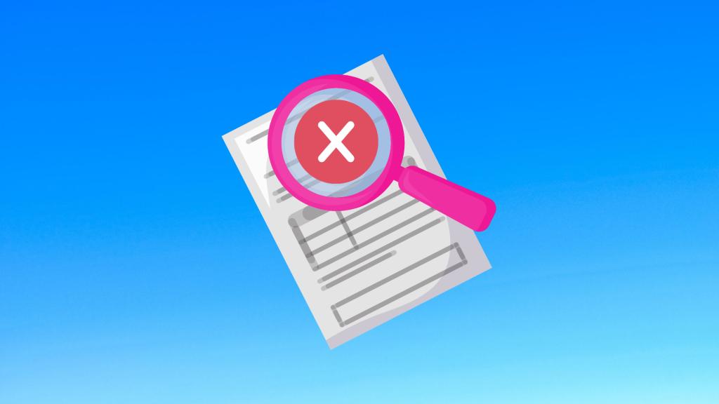 E-Arşiv Faturası Nasıl İptal Edilir?