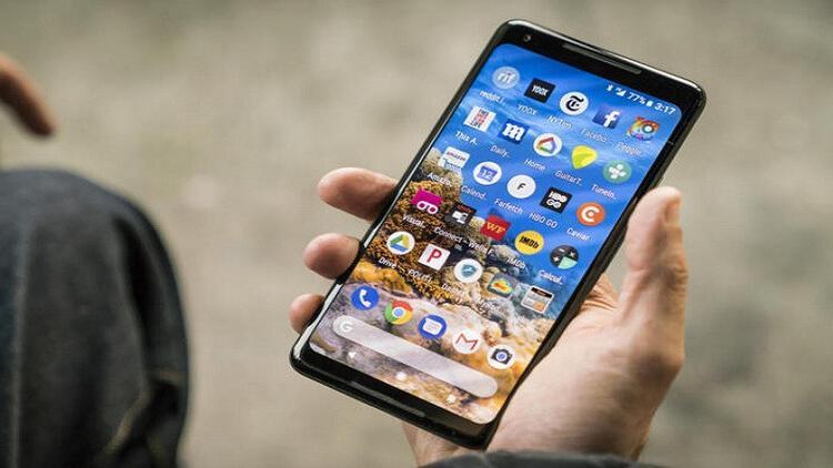 Android Telefonlarda Oyun Aboneliği Nasıl İptal Edilir?