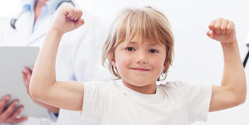 Çocuk Nefrolojisi Nedir?