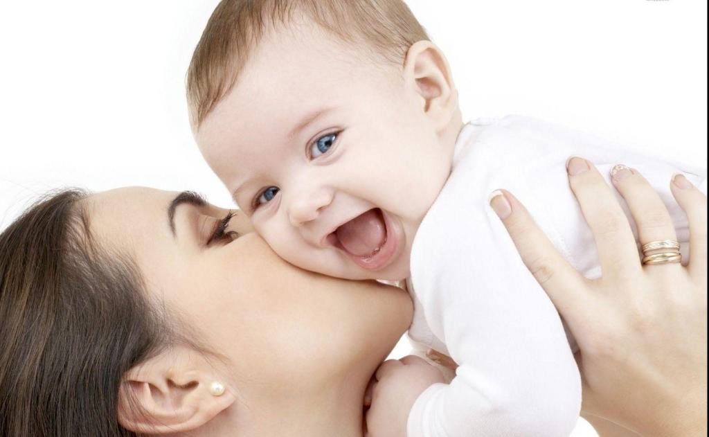 Çalışmayan Anne Doğum Parası Ne Kadar, Nasıl Alır?