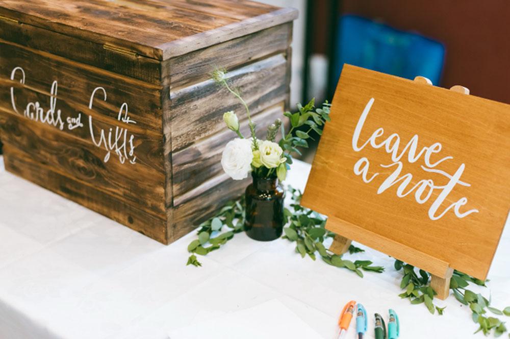 Nişan Bohçasında Olması Gerekenler Listesi