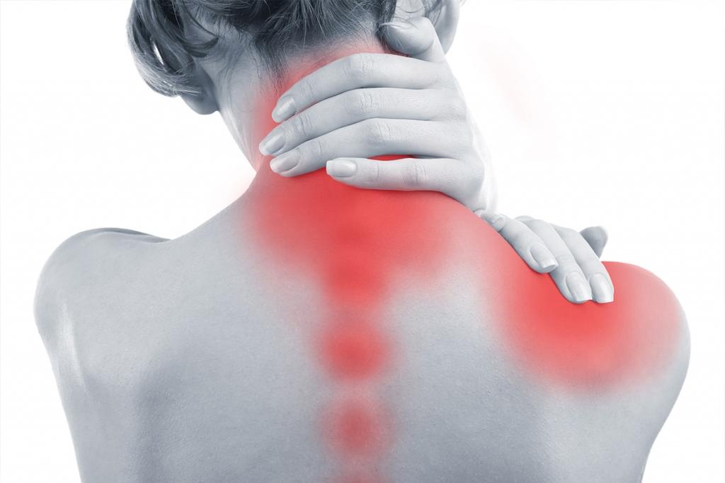 Fibromiyalji Nedir? Fibromiyalji Belirtileri Nelerdir? Nasıl Tedavi Edilir?