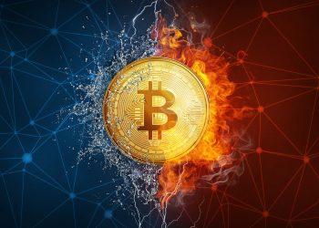 Coin Burn (Coin Yakma) Nedir?
