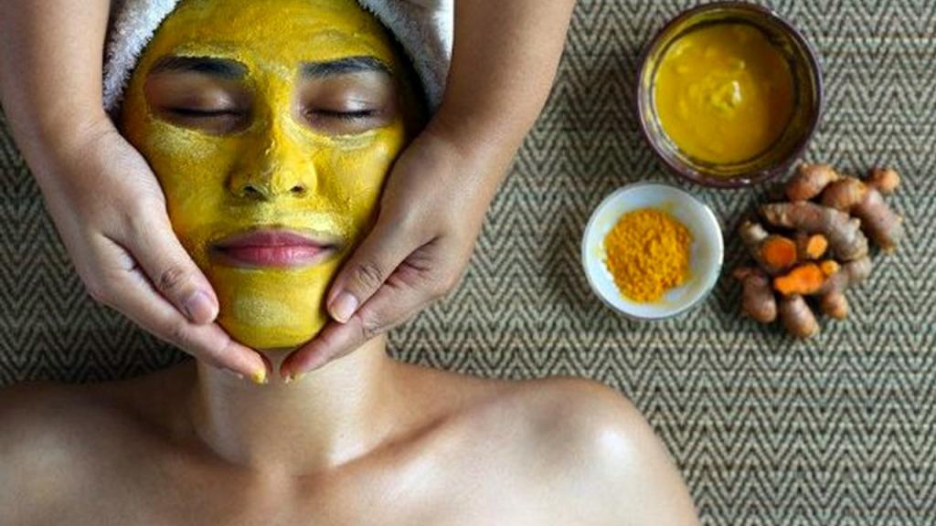 Zencefil Maskesi Ne İşe Yarar Ve Nasıl Yapılır?