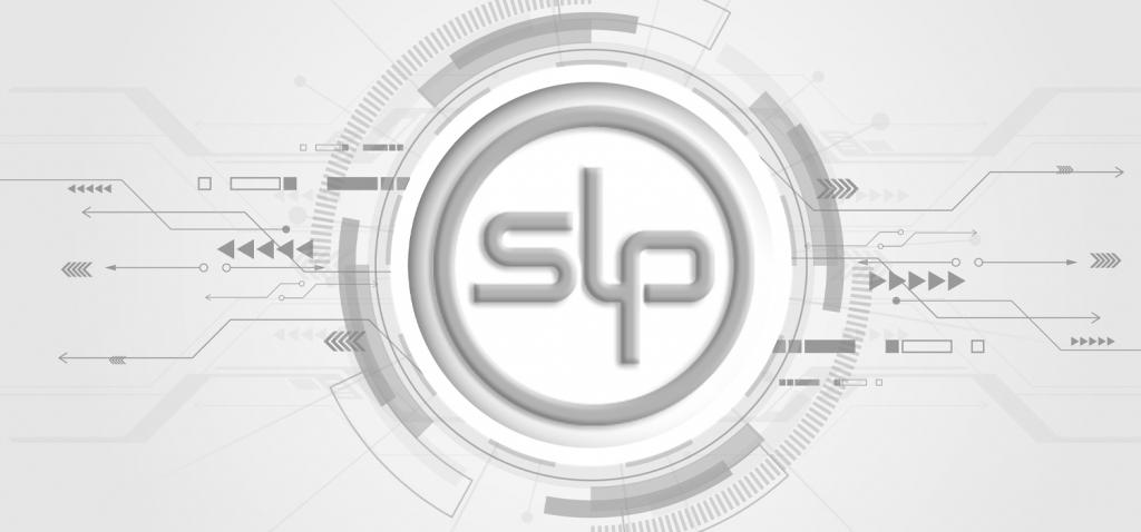 SLP Coin Nedir?