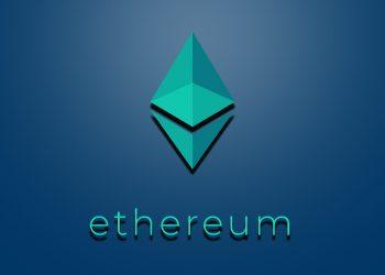 Ethereum İşlem Maliyeti