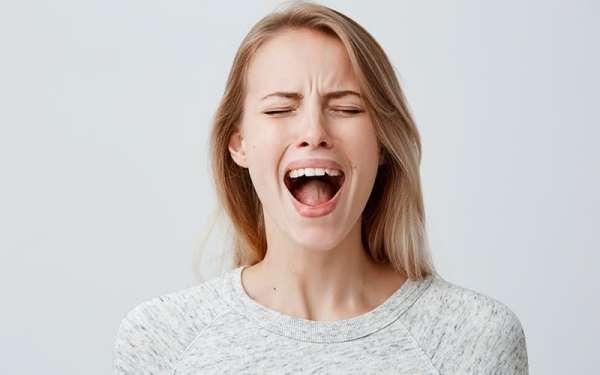 Ses Kısıklığına Ne İyi Gelir?