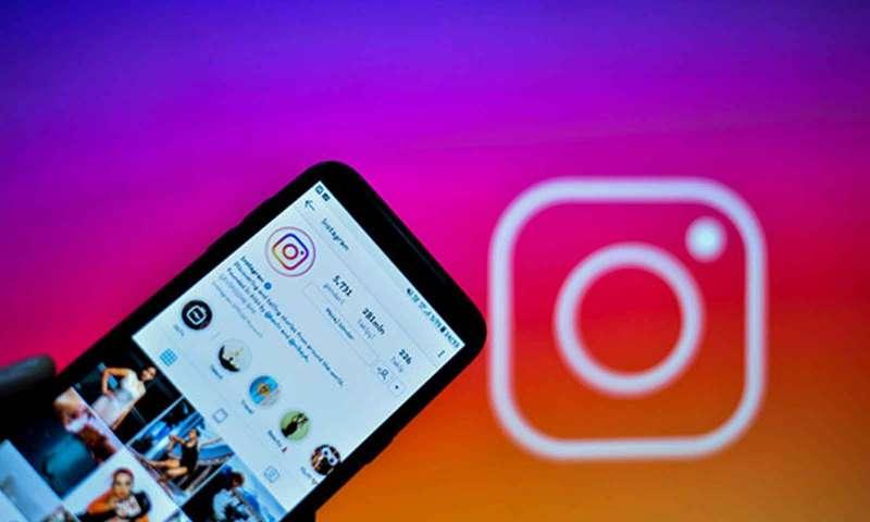 Instagram hikayesinin ekran görüntüsü gizli şekilde nasıl alınır?