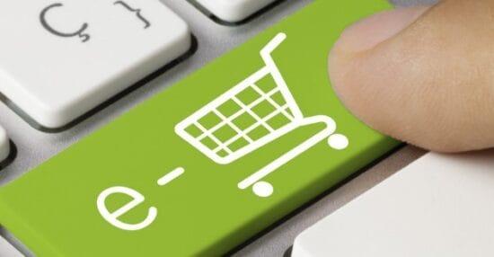 İnternetten Nasıl Satış Yapılır?