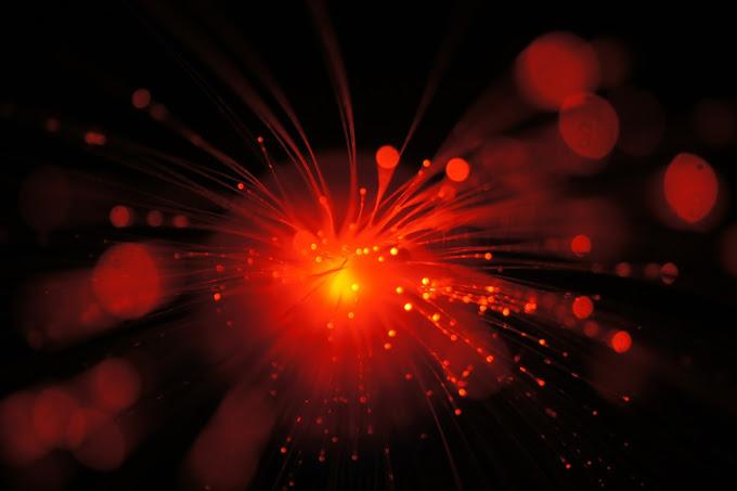 Asal Gazlar Nasıl Işık Verir?