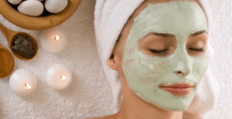 Kuru Maya Maskesi Ne İşe Yarar Ve Nasıl Yapılır?