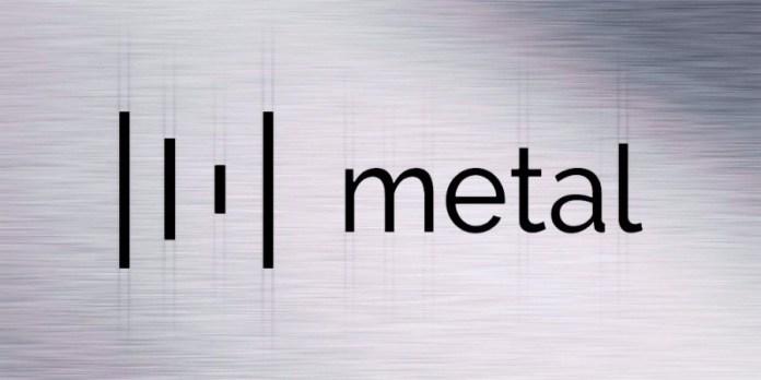 Metal (MTL) Coin Nedir? Metal Coin Yorum!