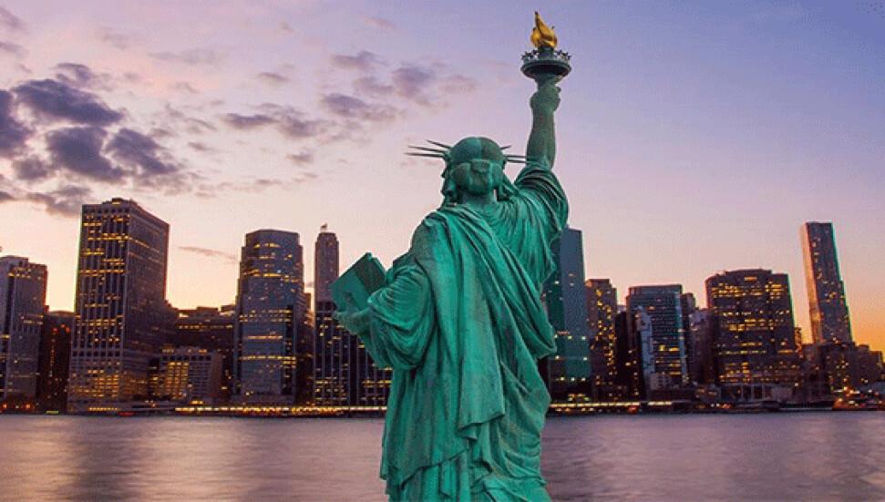 Özgürlük Heykeli Hakkında Bilinmesi Gerekenler