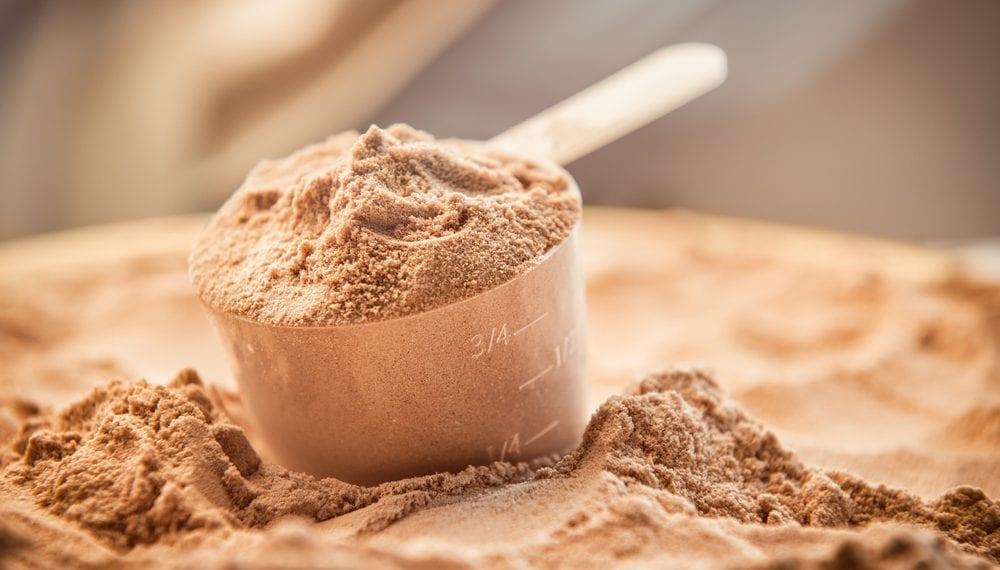 Protein Takviyesi Zararlı Mıdır? Vücuda Etkileri Nelerdir?
