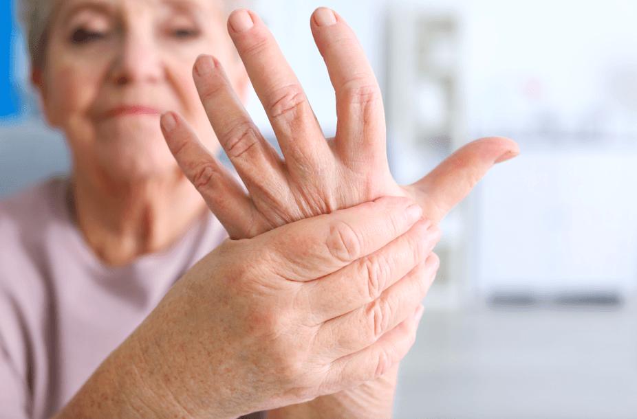 Romatoid Artrit Akciğerleri Nasıl Etkiler?