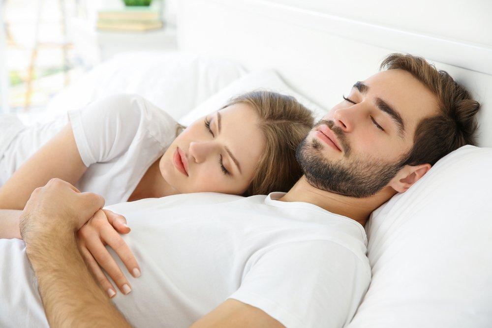 Düzenli Uykunun Faydaları Nelerdir?