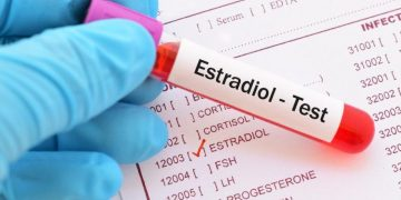 Estradiol Hormonu Nedir?