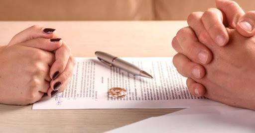 2021-2022 Yılı Boşanma Davası Açma Ücreti