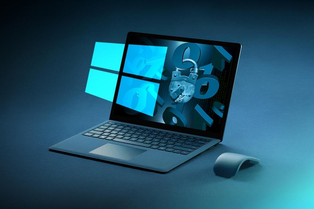 Windows 10 Otomatik Güncelleme