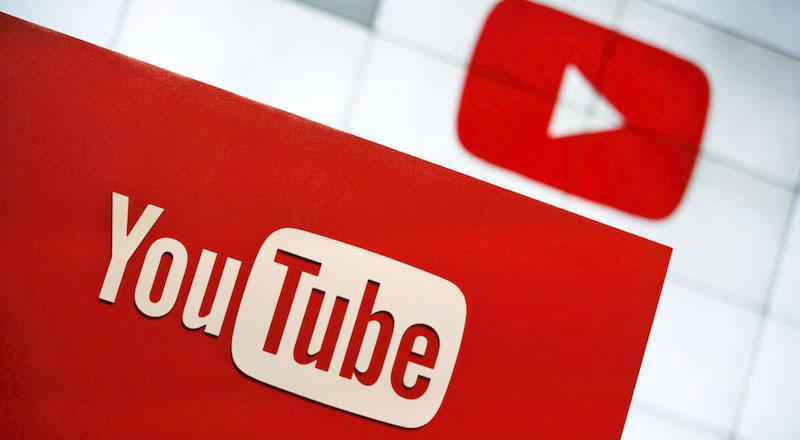 Youtube'da İzleme Süresi Nasıl Öğrenilir?