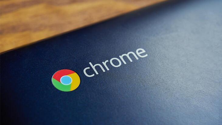 Chrome Bilgisayar AçıldığındaOtomatik Açılıyor Sorunu
