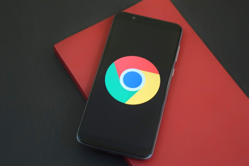 Google Chrome Deneysel Özellikler Nasıl Yedeklenir?