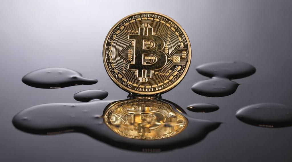 En büyük şirketlerden hangisi Bitcoin'i kabul ediyor?