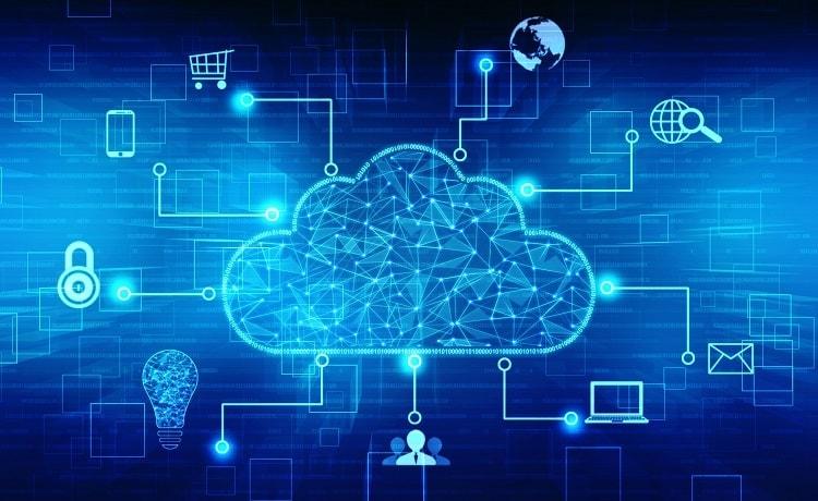 Bulut Bilişimin (Cloud Computing) Avantajları