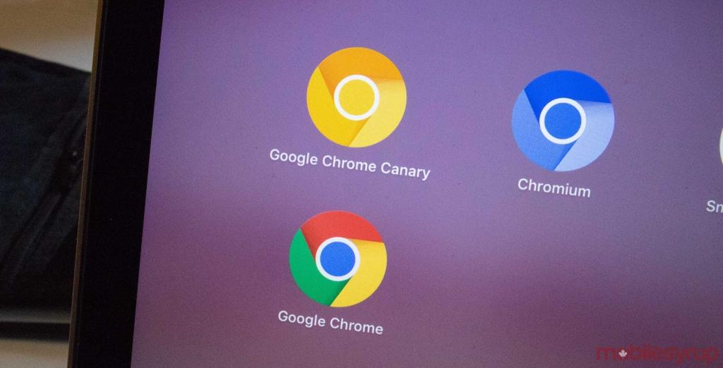 Chrome Tab Freeze Nedir Ne İşe Yarar?