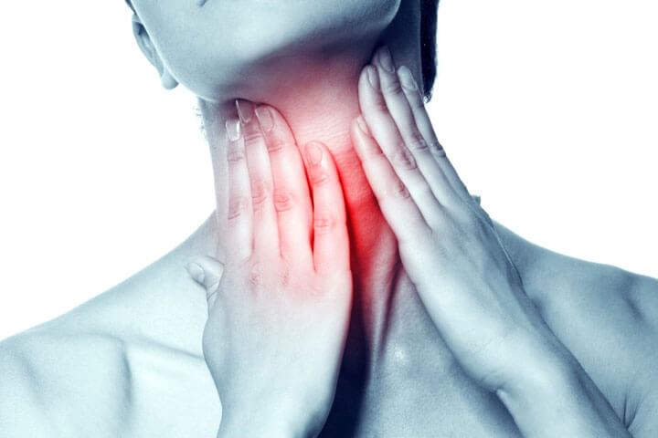 Disfaji Nedir? Yutma Güçlüğünün Nedenleri, Belirtileri ve Tedavisi