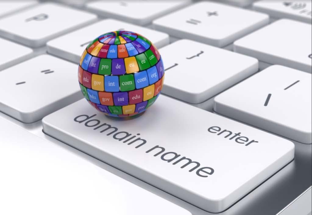 Domain Uzantısı Nedir? Hangi Uzantı Ne Anlama Gelir?