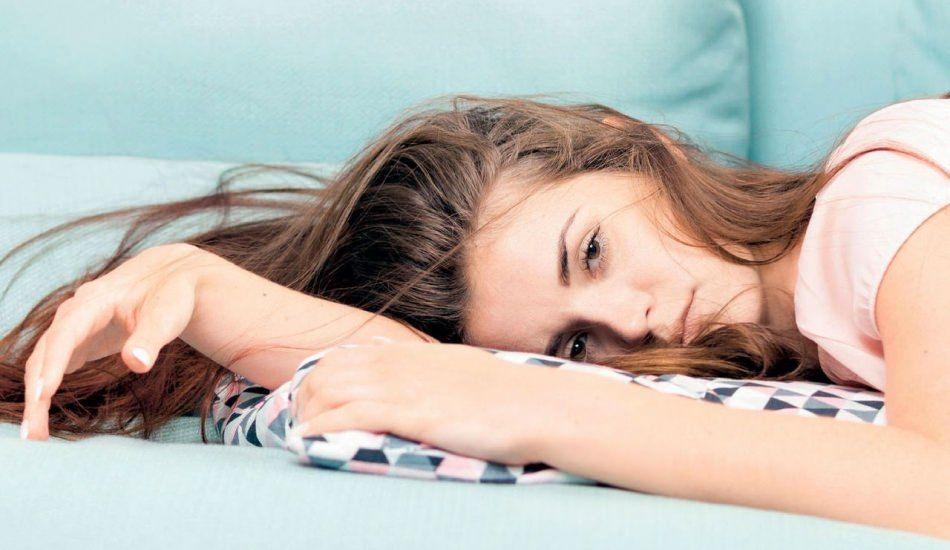 Halsizlik neden olur? Halsizliğe ne iyi gelir?