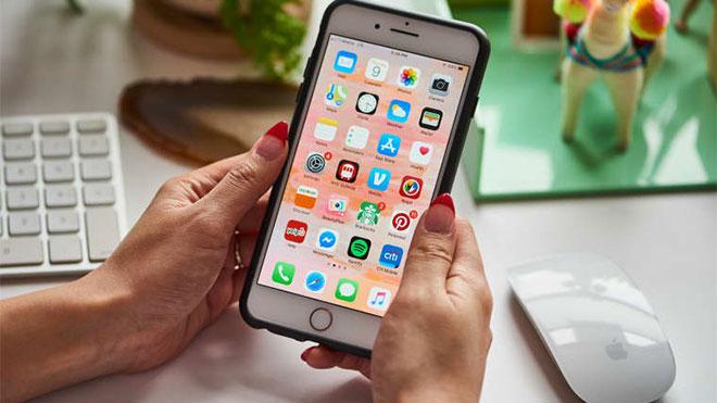 iPhone'da Kullanılmayan Uygulamaları Otomatik Silme Nasıl Yapılır?