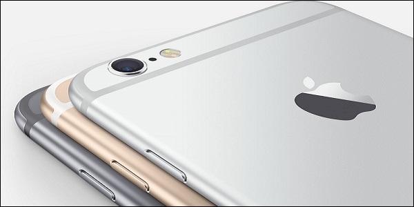 iPhone Titreşim Çalışmıyor? Nasıl Çözülür?