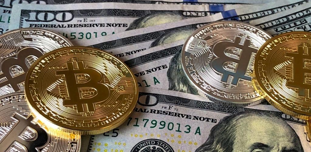 Kripto Para Birimleri Gelecekte Fiyat Paranın Yerini Alacak Mı?