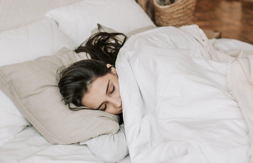 Yorgunluk Neden olur?
