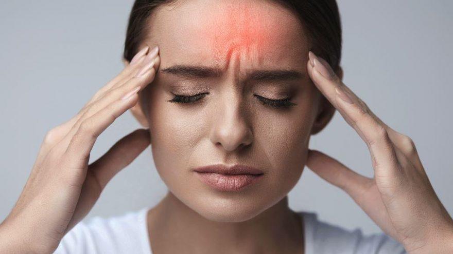 Vestibüler Migren Diyeti Nedir?