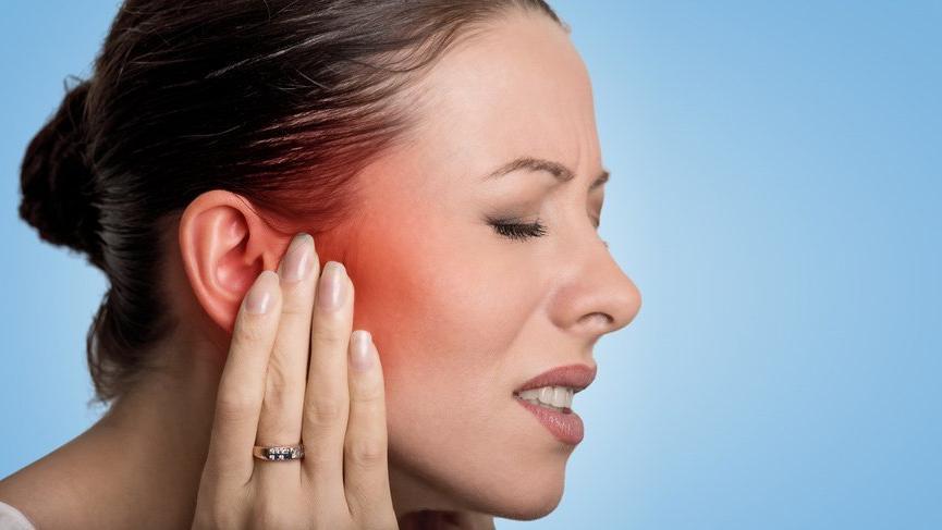 Misofonya nedir, neden olur?