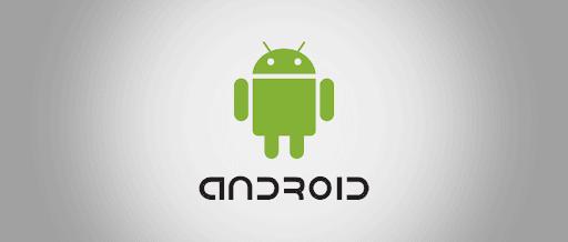 Uygulama Optimize Ediliyor Android Sorunu Çözümü