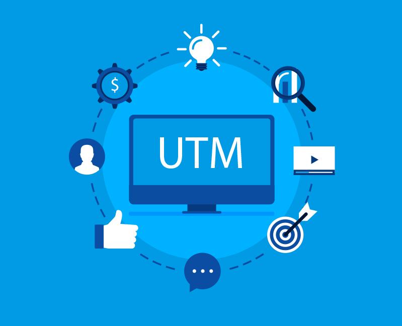 UTM (Urchin Tracking Module) Nedir?