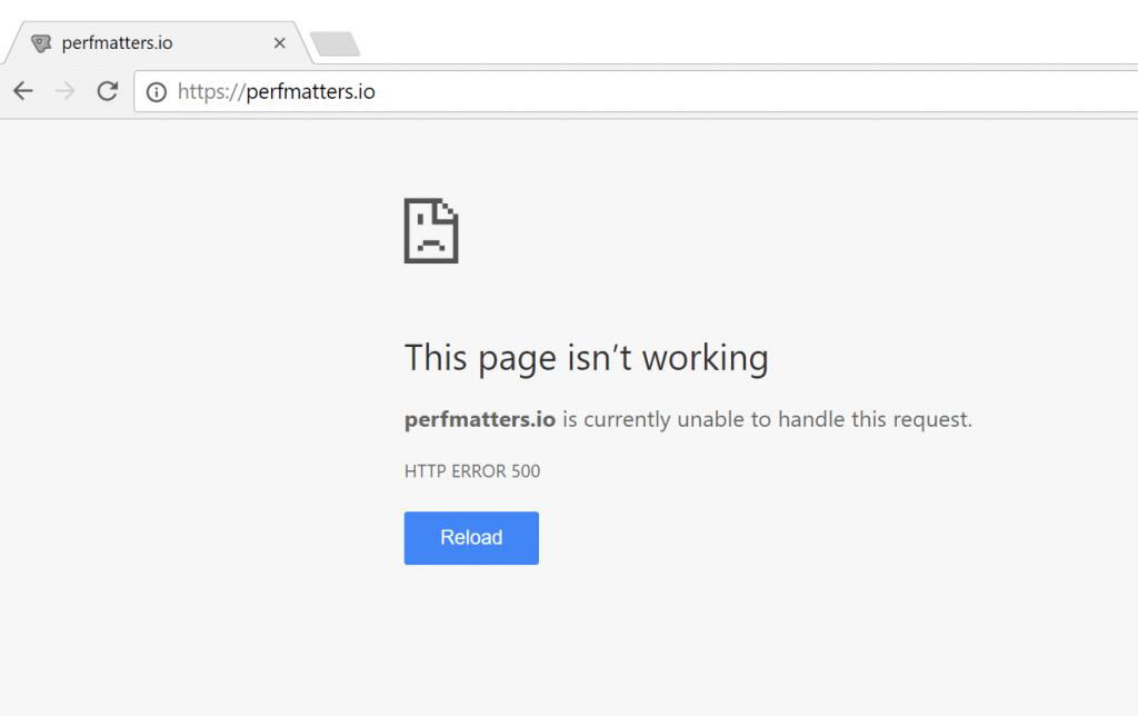 WordPress Beyaz Sayfa Hatası ve Çözümü