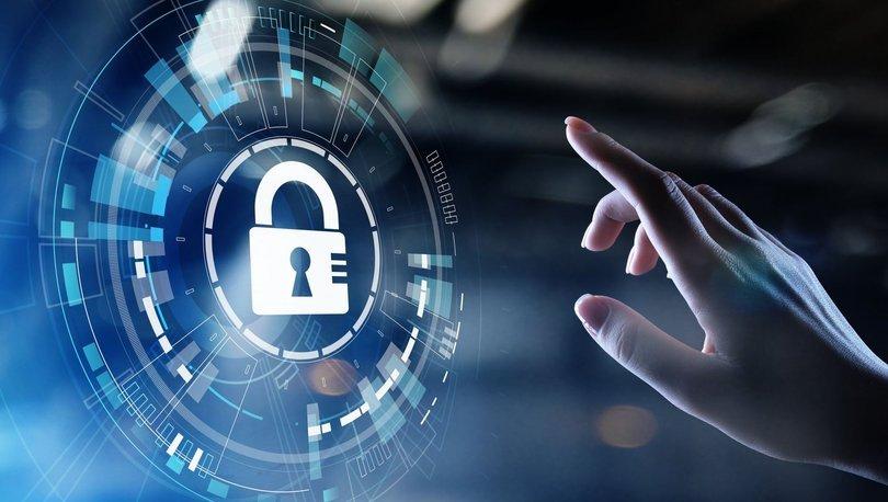 Siber Güvenlik Hukuku Nedir?