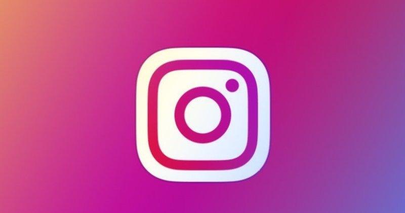 Instagram hesap doğrulama