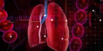 Malign Mezotelyoma (MM) İlaç Tedavisi