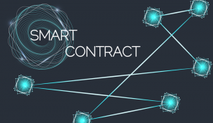 Akıllı KontratlarNedir ?