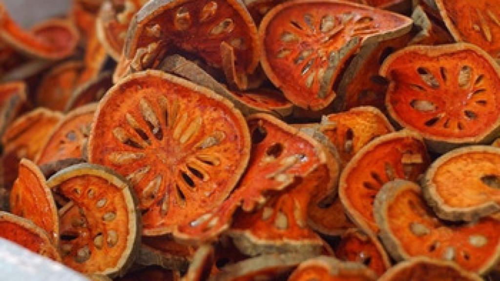 Bael Meyvesi Nedir, Faydaları Nelerdir?