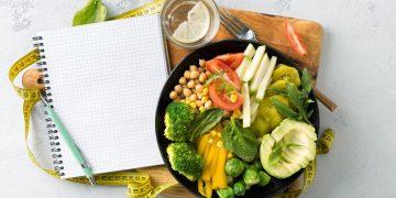 Sattvik Beslenme Nedir?